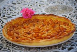 La mirabelle de Lorraine est un incontournable ; en tartes, en confitures, en pâtes de fruits...