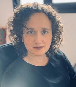 Noelia Muñoz Fernández