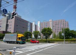 4.労働基準監督署への届出【新潟市就業規則作成センター】