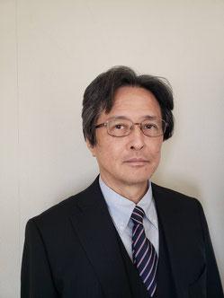 代表取締役社長 佐藤 康一郎