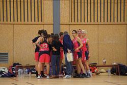 Album 24/10/2015 : SF1 Coupe de Bretagne