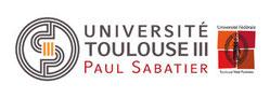 Université de TOULOUSE