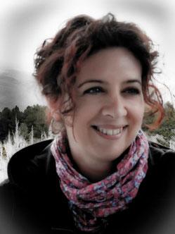 Ana Gonzales