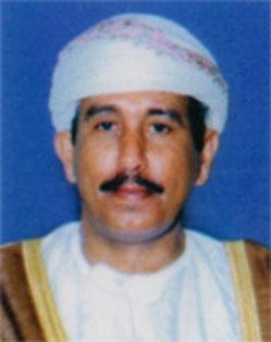 S.E QAÏS bin Abdel AL ZAWAWI, le Premier parmi les ministres chargés des Affaires Etrangères (1935-1995)