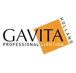 gavita - illuminazione professionale per la coltivazione Indoor