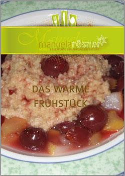 Warmes Frühstück, Porridge