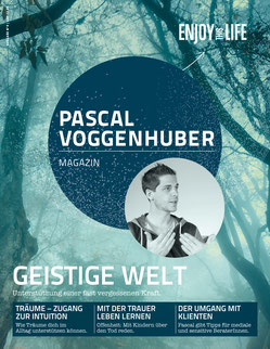 THIS-LIFE-IS-NOW_Heft-4-Pascal-Voggenhuber