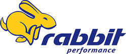 www.rabbit-performance.de