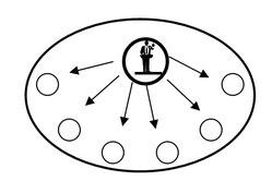 La Formation Théorie Organisationnelle de Berne permet de comprendre la dynamique des groupes et des organisations et agir de manière efficace et durable.
