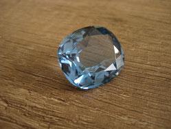 Der Wittelsbacher Diamant