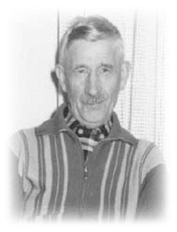 Jakob Büchel