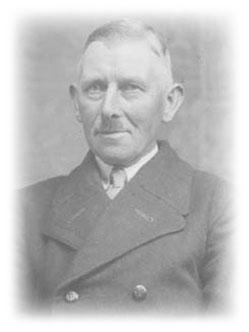 Heinrich Soltendieck