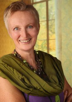 Dr. Andrea Grötschnig | Gesundheitspraxis Anmut
