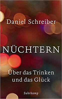 Buchempfehlung Daniel Schreiber