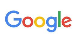 Imagen del  Logotipo de Google
