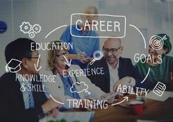 Weiterbildung, Training, Kompetenzen, Fähigkeiten, Knowledge, zielgerichtete Entwicklung, Talententwicklung, Mitarbeiterentwicklung, Führungskräfteentwicklung, Leadership Development