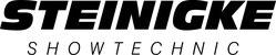 Steinigke Showtechnic | Logo | Vertriebspartner von OnTruss