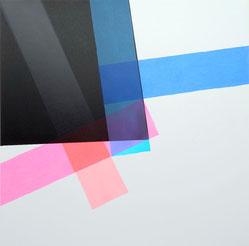 Dirk Rausch_2016, Galerie SEHR Koblenz