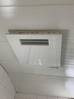 三菱 浴室暖房乾燥機