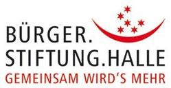 Bürgerstiftung Halle (Saale)