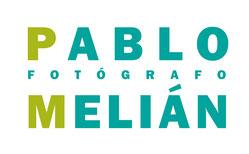 fotógrafo Tenerife