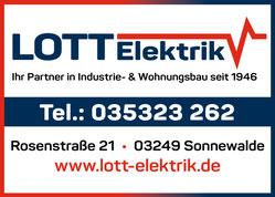 Lott-Elektrik