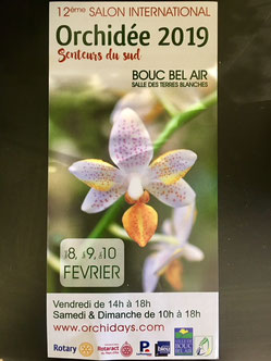 salon-international-orchidee-bouc-bel-air