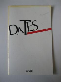 Dates Foto 45