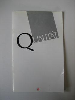 Qualität Foto 44