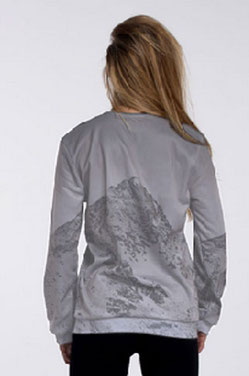shirt-sweater-pullover-fotodruck-ladies