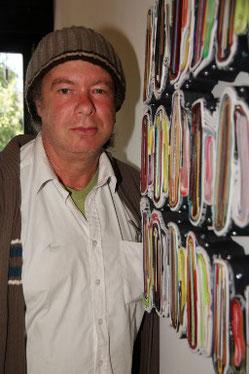François du Plessis