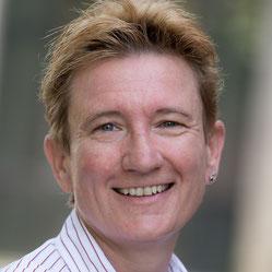 Sabine Hammer