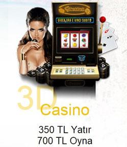 Bixbet Casino