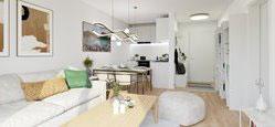 3D Visualisierung | Architekturvisualisierung | Produktvisualisierung | Webdesign Augsburg