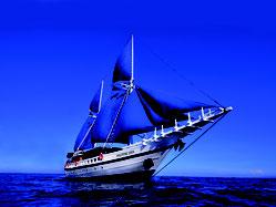 Philippine Siren