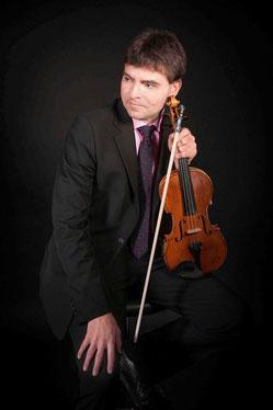 Volker Reinhold