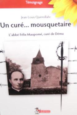 Jean-Louis Quéreillahc