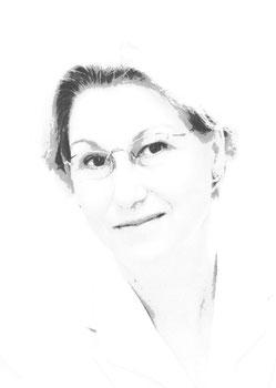 Brigitte Otto, Commerzbank, Bellevue Dresden, Reisebüro der DDR, Marketing Kommunikation, PR Manager Sächsische Zeitung
