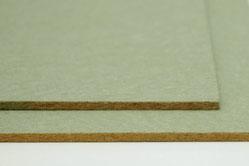 Parkett- und Laminatunterlage 5,5 mm
