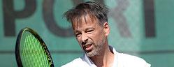 Filmtheaterbetriebe Englert
