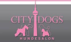 Hundesalon Friedrichshain - CITY DOGS BERLIN