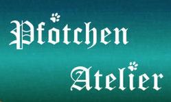 Hundesalon Lichtenberg-Hohenschönhausen