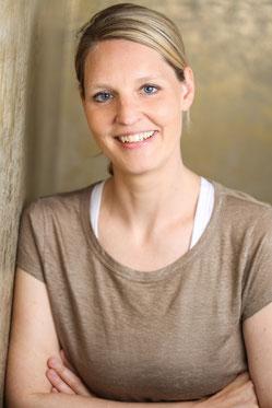 Carolyn Hahne, Osteopathie Praxis, Hürth, Frechen Königsdorf, Kinderosteopathie, Heilkunde, Heilpraktikerin,