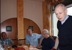 Prof. Dr.-Ing. Gerd Schäfer