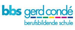 "Berufsbildende Schule ""Gerd Condé"""
