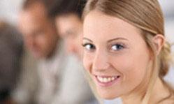 Berufliches Gymnasium (Wirtschafts-wissenschaft, Ernährungswissenschaft, Gesundheit u. Sozialwesen) Fachoberschule für Wirtschaft und Kolleg (Abitur nachholen)