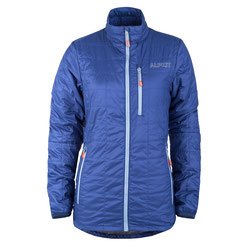 Alpkit Heiko Womens Primaloft Jacket