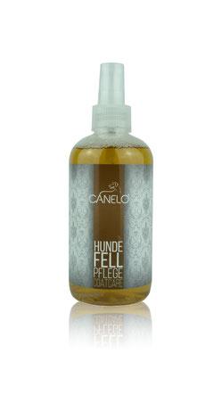 Fell- und Hautpflegespray