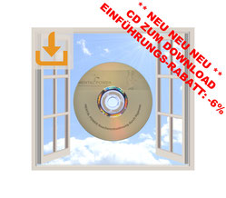 Rauchentwöhnung Hypnose CD MP3 Download MENTAL POWER