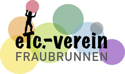 ETC.-Verein Fraubrunnen - Foto Kontakt